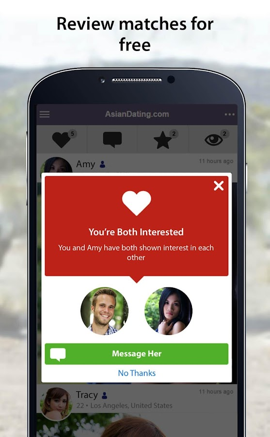 top-ten-free-dating-apps-for-android-banglaphoto-sex-all