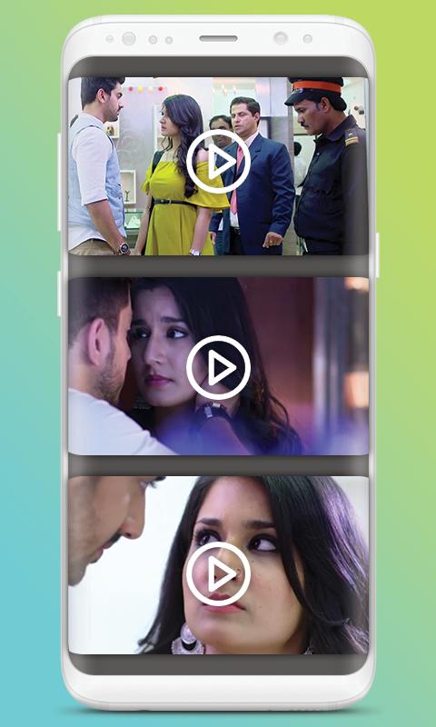 Naamkaran Serial Video Status 1 0 APK Download - Android