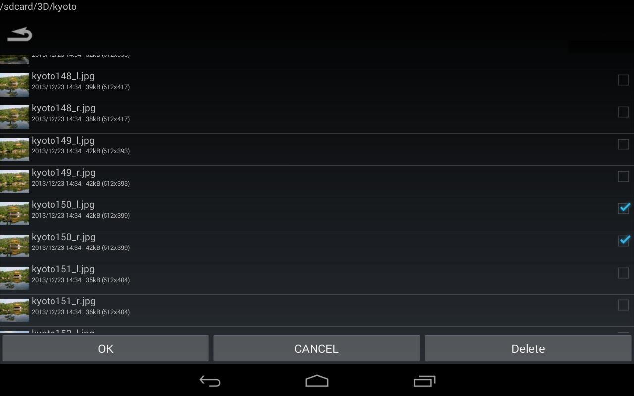3dsteroid apk download