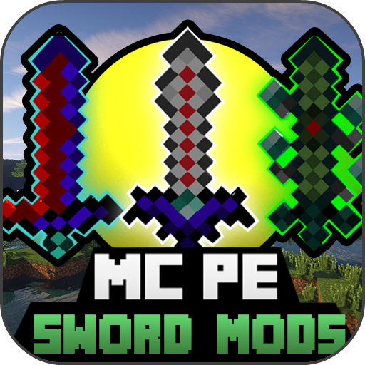 mcpe 1.0 4.0 apk free download