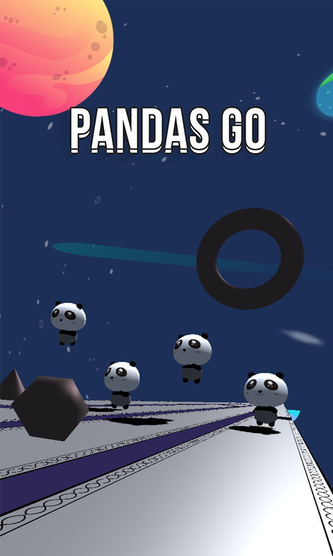 panda keymapper 64bit apk full