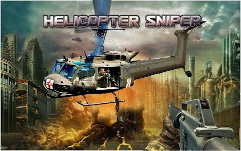 Air Shooter 2017 1.5 screenshot 1