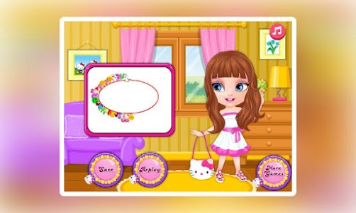 Beautiful Necklace Design 1.0.0 screenshot 6