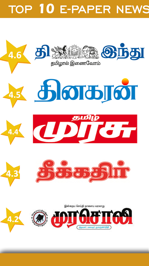 Top 12 Dinamani Astrology In Tamil Today - Gorgeous Tiny