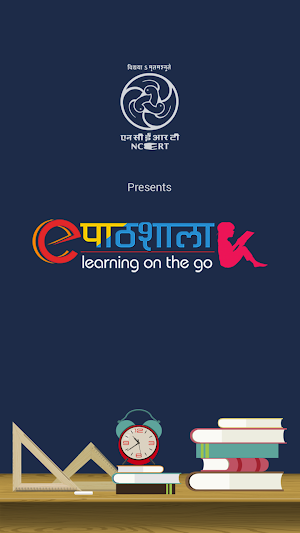 in gov epathshala 2 0 4 APK Download - Android Education Apps