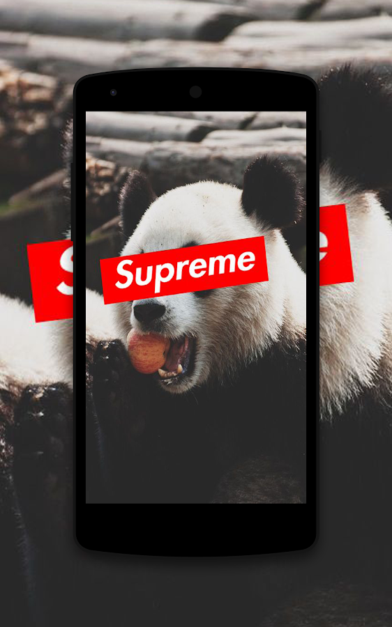 Hypebeast Wallpapers Hd 1 0 Apk Download Android Cats Art Design Apps