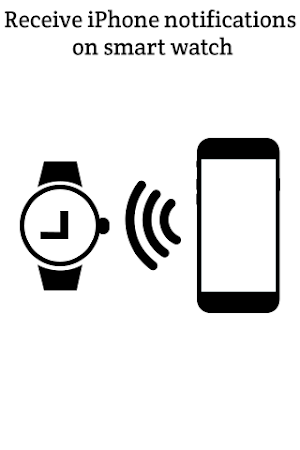 bt notice for smart watch 1 3 APK Download - Android Tools Apps