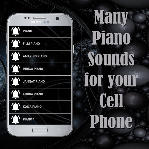 piano music ringtones for android free download