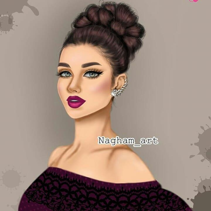3841eb889 Girly_m Wallpapers 2019 1.0.0 APK Download - Android cats.beauty Games