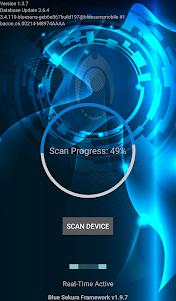 Exogen (Deprecated) 2.0.8 screenshot 3
