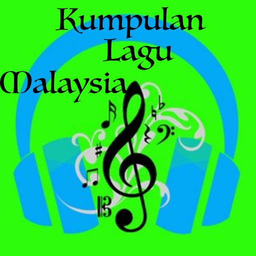 Download Kumpulan Lagu Lagu Malaysia 1 0 Apk Android Music Audio Apps