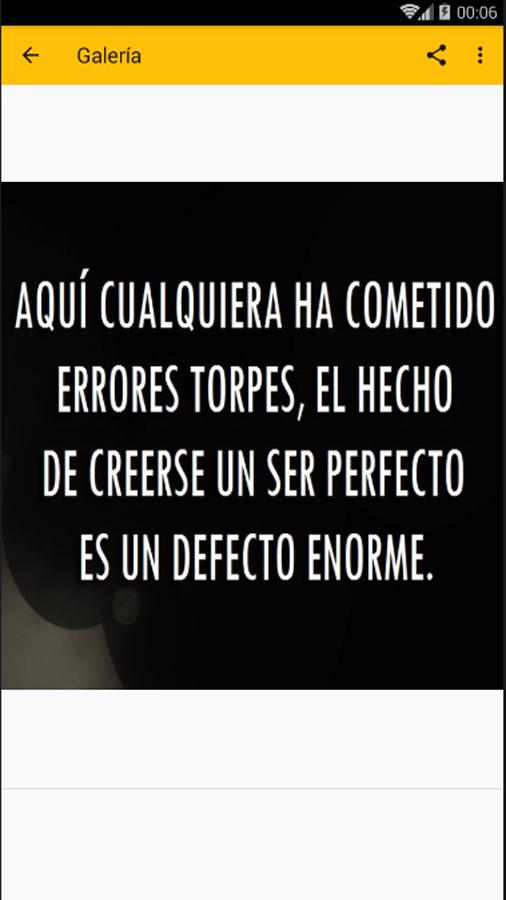 Frases De Rap Geniales 20 Apk Download Android