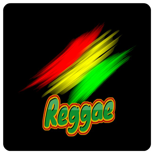 download lagu zona nyaman versi reggae mp3