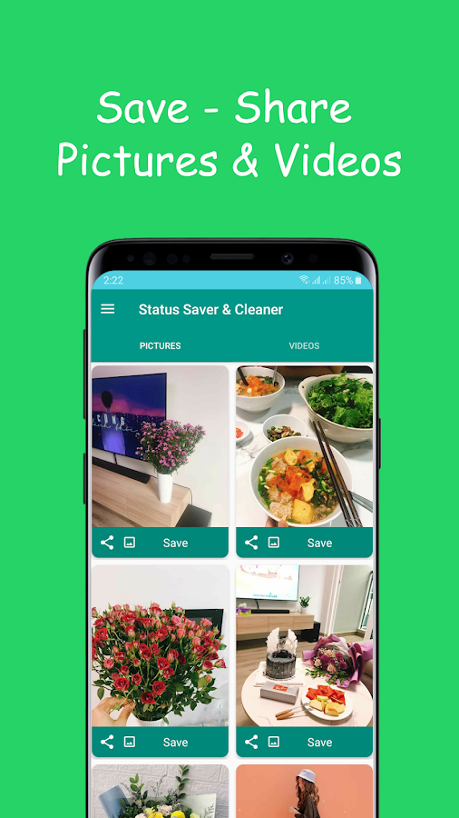 Status Saver Cleaner For Whatsapp Gb Business 13 Apk