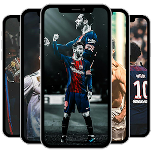 Download Sports Wallpapers 1 2 Apk Android 体育 游戏