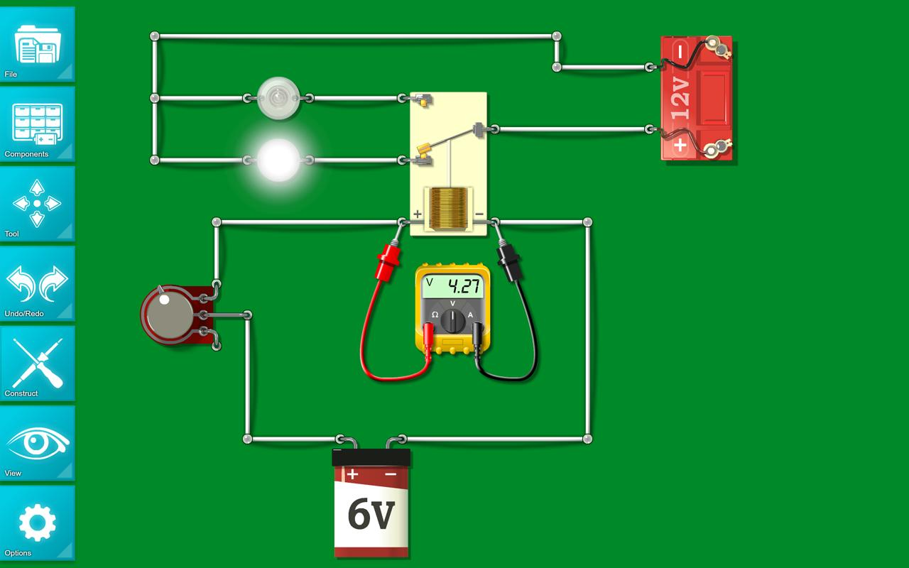 Diagram Maker Apk - Wiring Diagrams Folder on