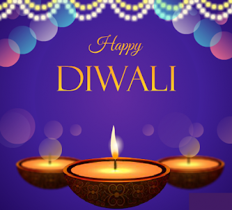 Happy Diwali 2017 GIF live Wallpapers HD 4.0 screenshot 3