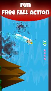Raft Rage 1.0 screenshot 4