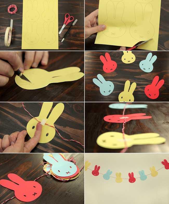 Diy Paper Craft Design Ideas 1 0 Apk Download Android