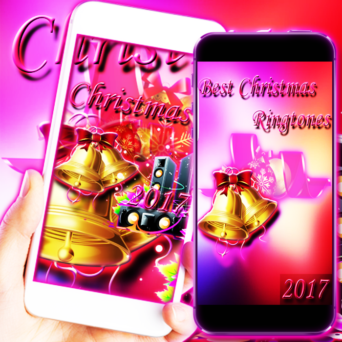 best christmas ringtones 2017 10 screenshot 1 - Christmas Ringtones