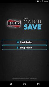 com.emersonclimate.ruudcalcusave.residential 1.3.0 screenshot 1