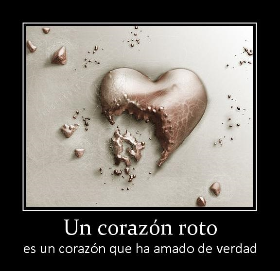 Frases para un corazon roto 5.3 APK Download - Android Entertainment ...