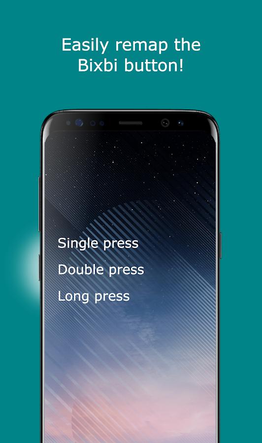 Bixby Button Remapper - bxActions Pro / Coffee 1 00 APK