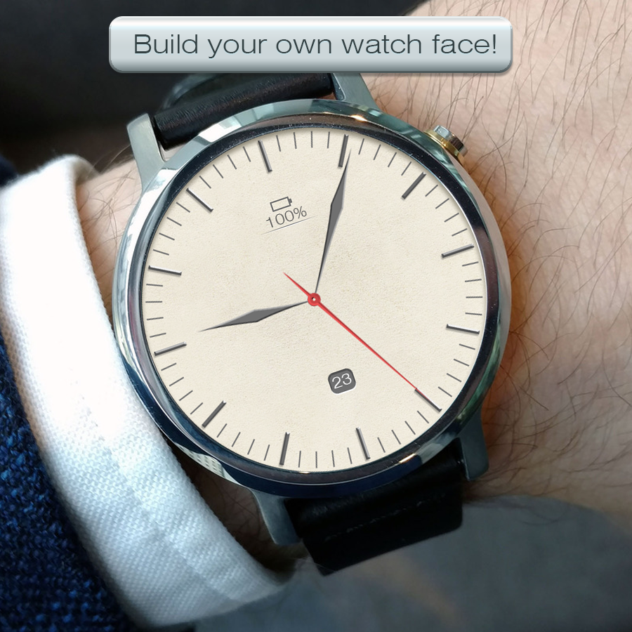 Smart Watch Sync Software 12 Apk Download Android Personalization Circuit Board Clock V 10 For G Facerepo Screenshot 4