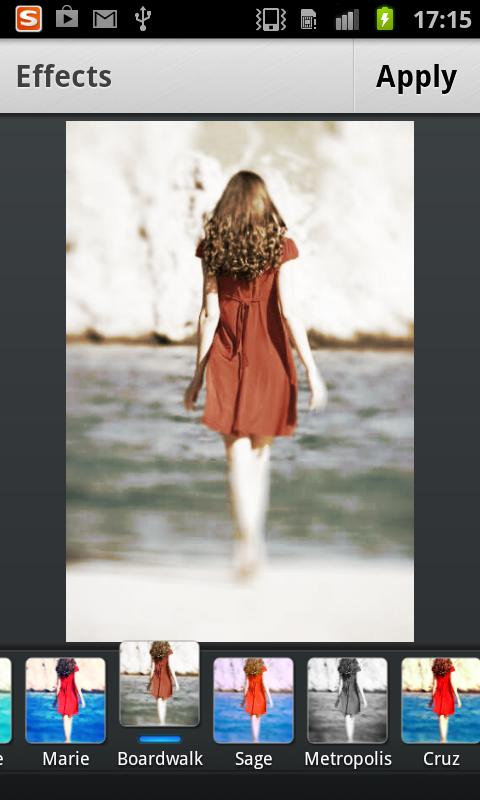 Focus Effect 2 6 APK Download - Android Photography Apps