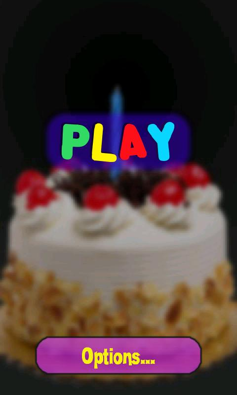 Marvelous Download Happy Birthday Cake 2 80 Apk Android Entertainment Apps Personalised Birthday Cards Xaembasilily Jamesorg