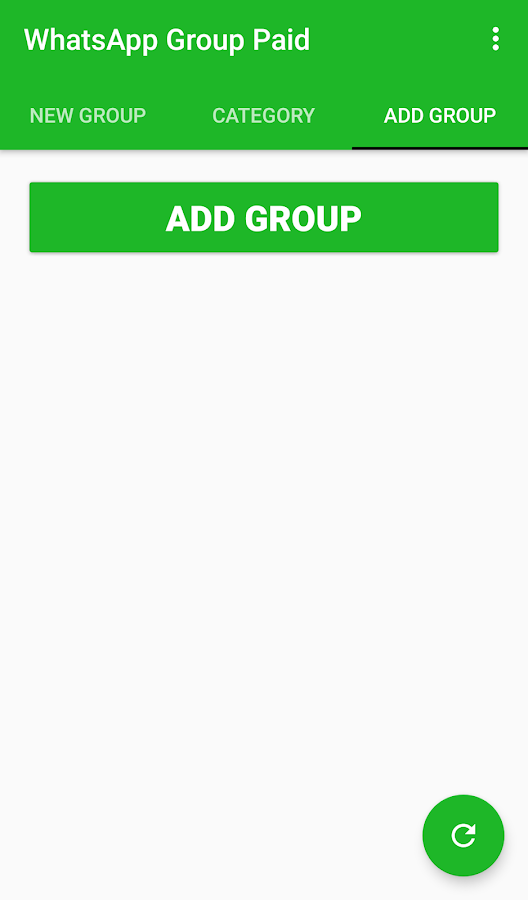 Whats Group Join Unlimited Groups For Free 3 3 APK Download