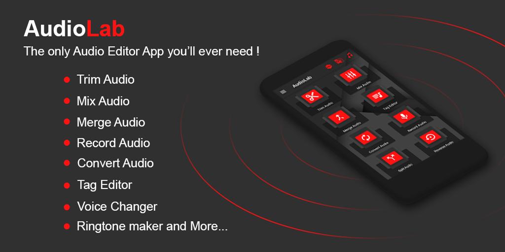 audio cutter merger pro apk