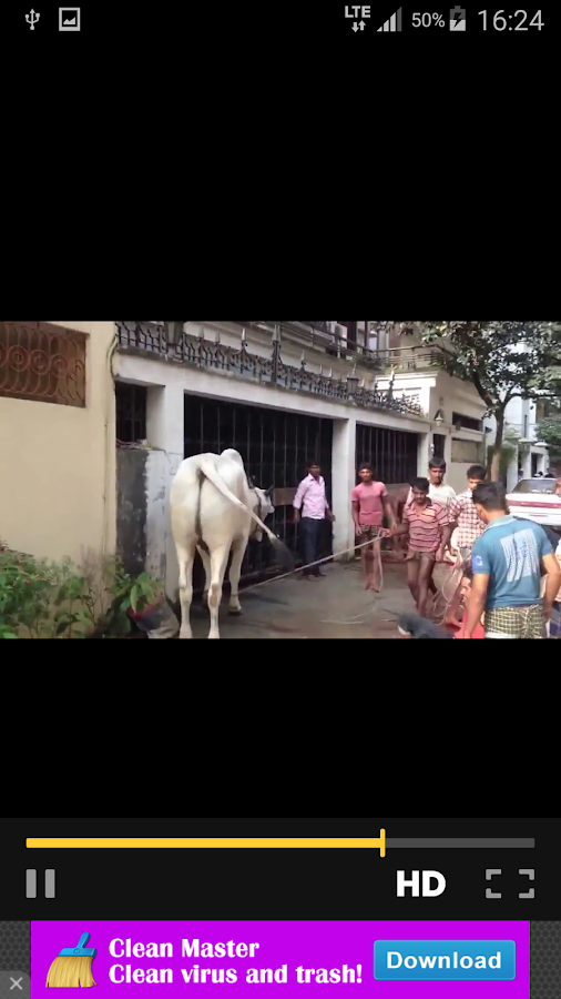 Bakra Eid Funny Videos 1 0 APK Download - Android cats