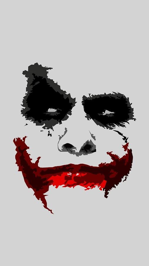 Joker Wallpapers Hd Batman Villain 1 12 Apk Download