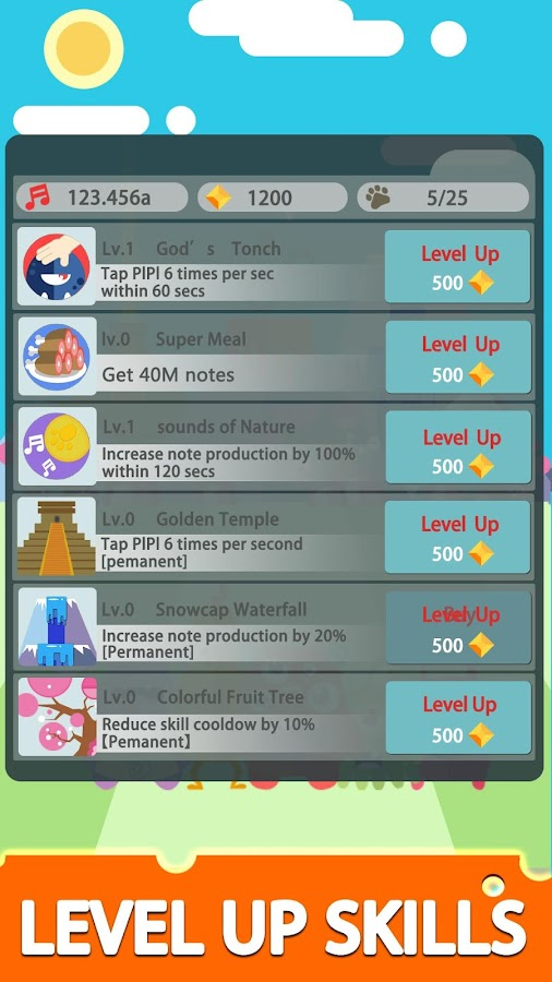 Idle Island – Tap Tap for Fun 1 0 APK Download - Android