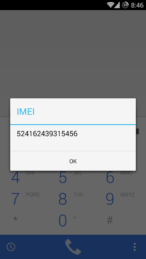 IMEI Editor Pro 1 0 APK Download - Android Tools Apps