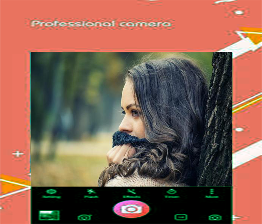 Camera For VIVO V9 5 1228 APK Download - Android Photography