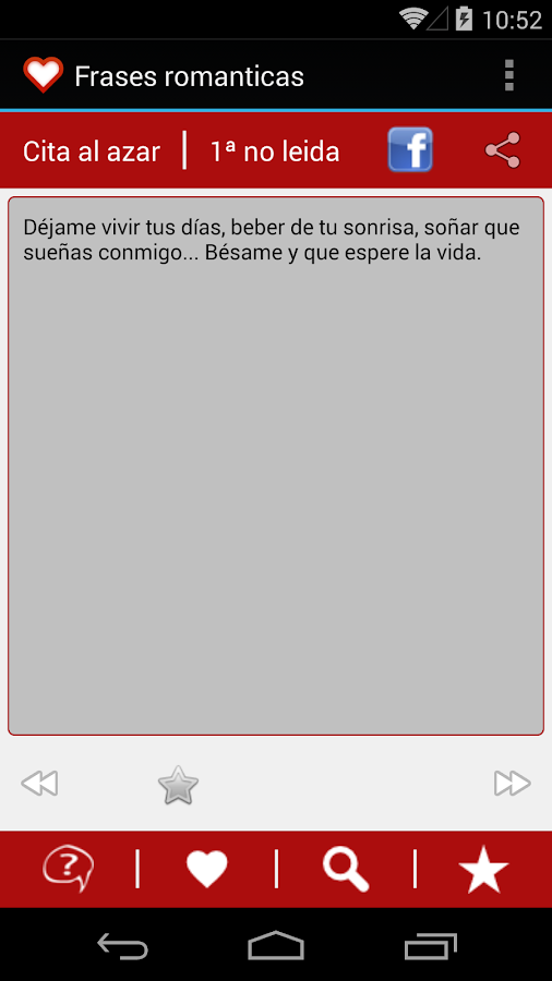Frases Romanticas 101 Apk Download Android Entertainment Apps