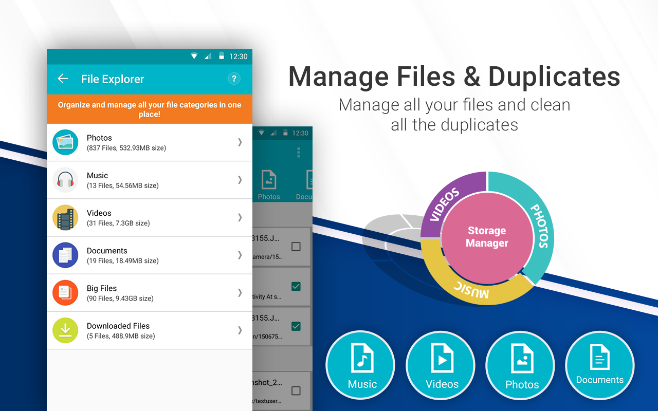 all in one toolbox pro apk onhax