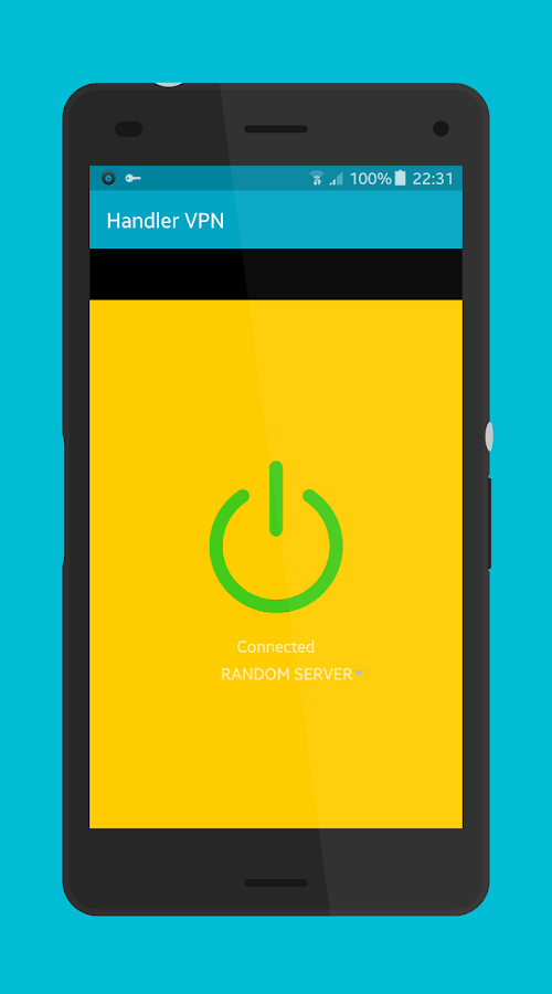 Ultrasurf Handler VPN 1 2 APK Download - Android Tools Apps