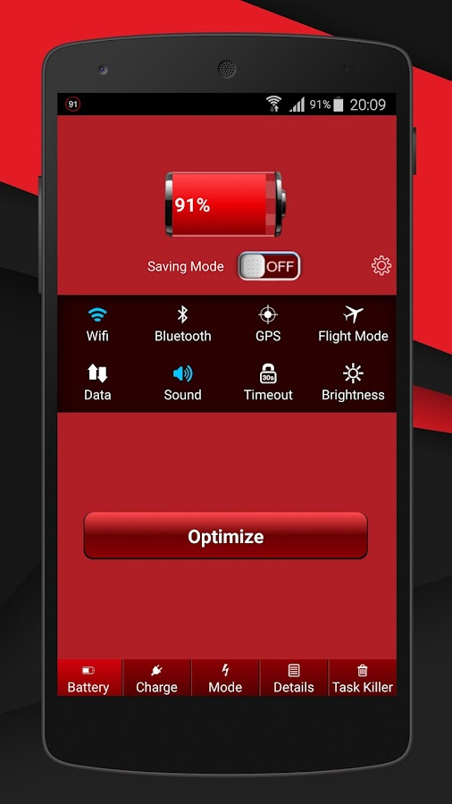 battery doctor apk android 2.3