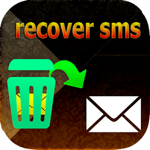 recover sms messages 16.0 screenshot 1