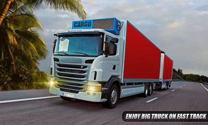Euro truck simulator 2 android tablet download | Euro Truck