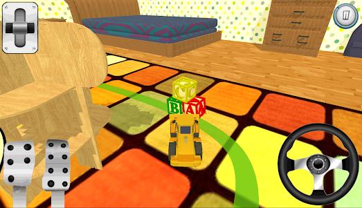 Toydozer 1.0 screenshot 11