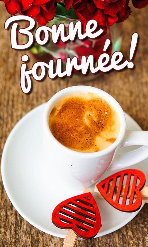 Good Morning Quotes In French 4026 V1 Apk Download Android