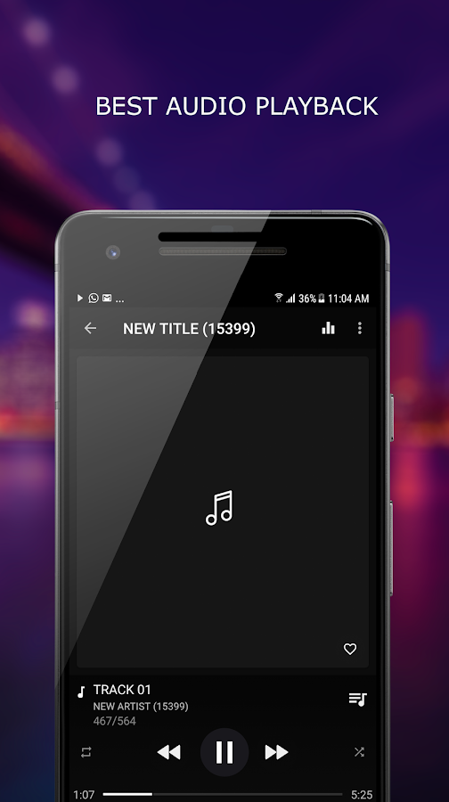 com music player mp3player white 1 4 5 APK Download - Android cats  Apps