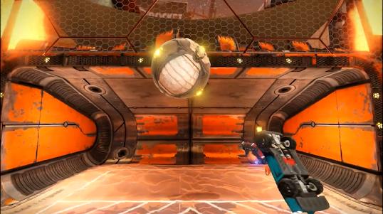 Alanca Rocket League for Tips 1.0 screenshot 2