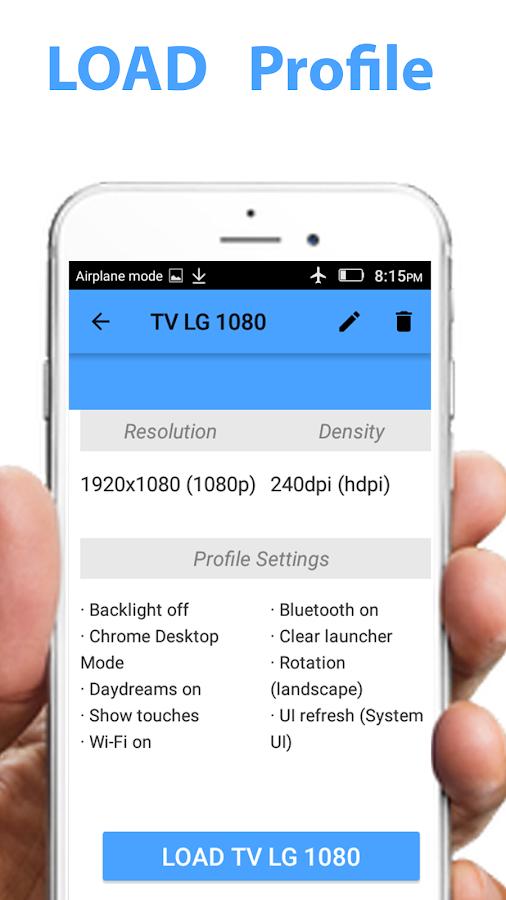 Video And Tv Cast For Samsung >> Video Tv Cast Chromecast For Samsung 162 3 8 Apk Download