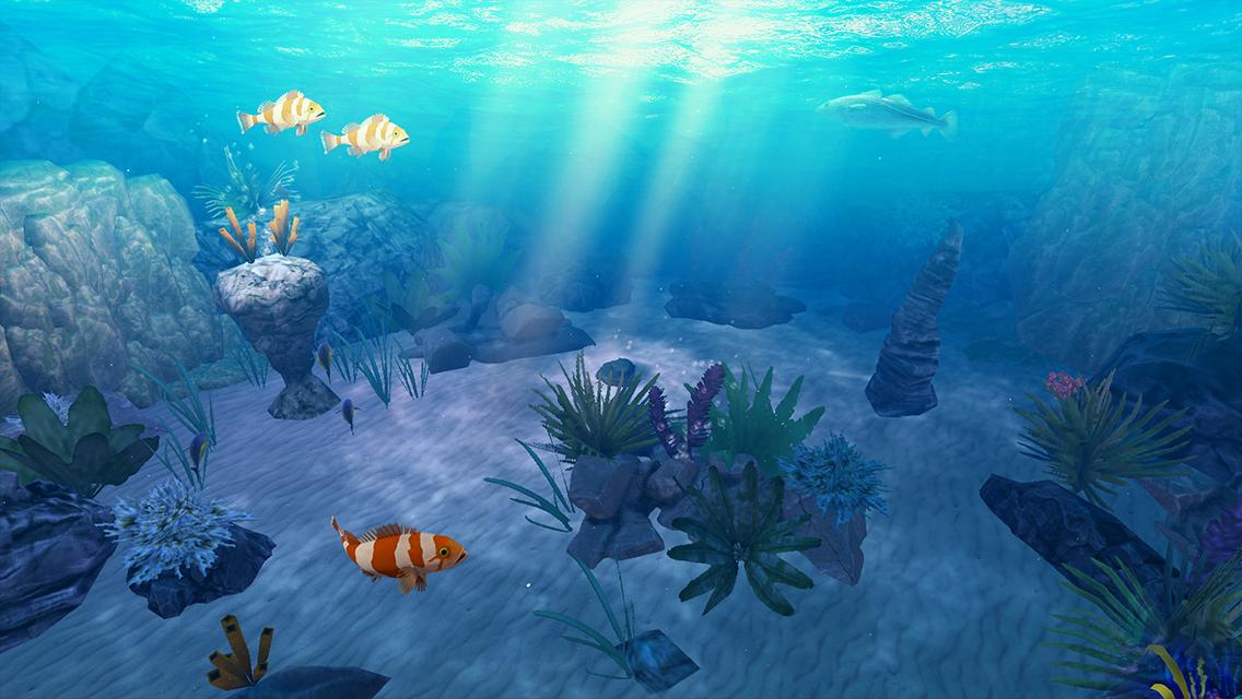 ocean rift gear vr apk download