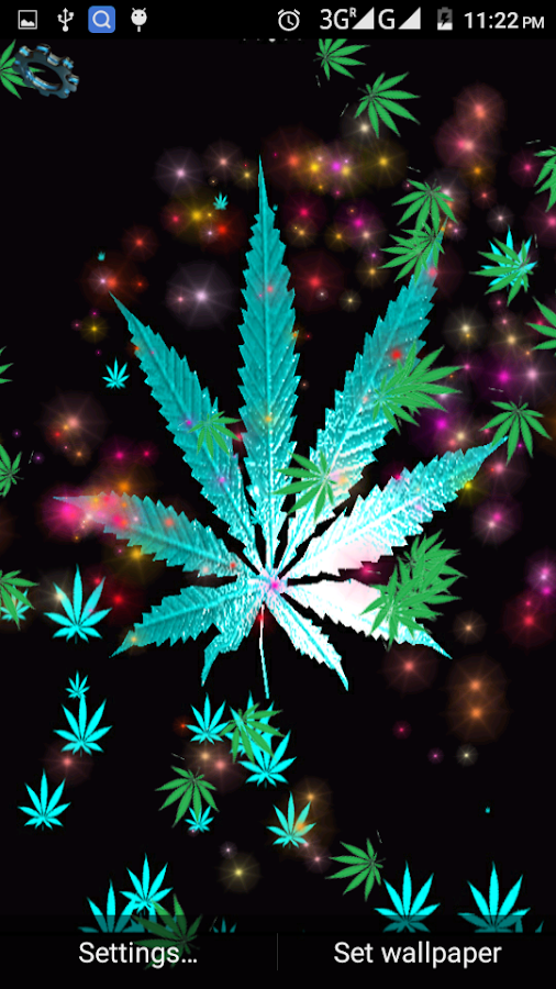 Download 480+ Wallpaper Android Weed Gratis